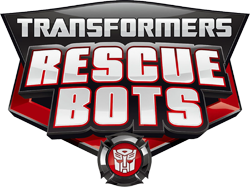 2012 Transformers Rescue Bots Toys