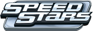 Speed Stars Logo
