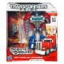 Transformers Prime Optimus Prime toy