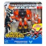 Transformers Prime Predaking (Beast Hunters - Voyager) toy