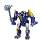 Transformers Prime Blight (Beast Hunters) toy