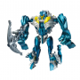 Transformers Prime Rippersnapper (Beast Hunters) toy