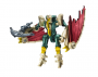 Transformers Prime Windrazor (Beast Hunters) toy