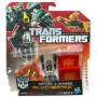 Transformers Generations Rewind and Sunder toy