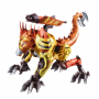 Transformers Prime Vertebreak (Beast Hunters) toy