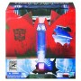 Transformers Prime Terrorcon Cliffjumper (SDCC Exclusive) toy