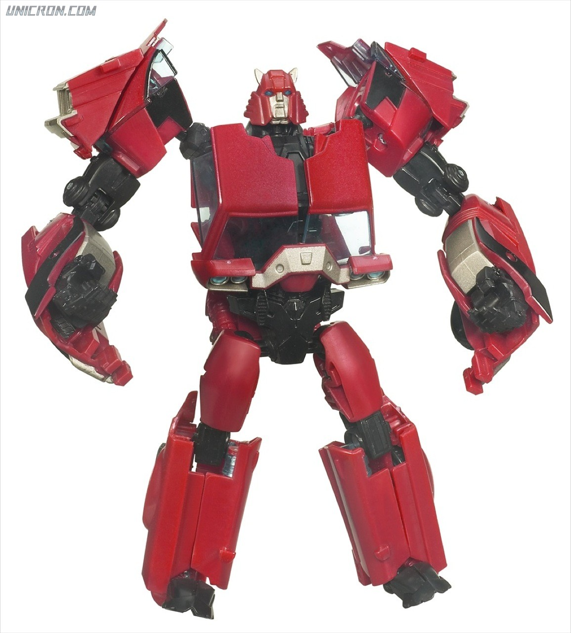 Transformers Generations Cliffjumper (GDO -China Import) toy