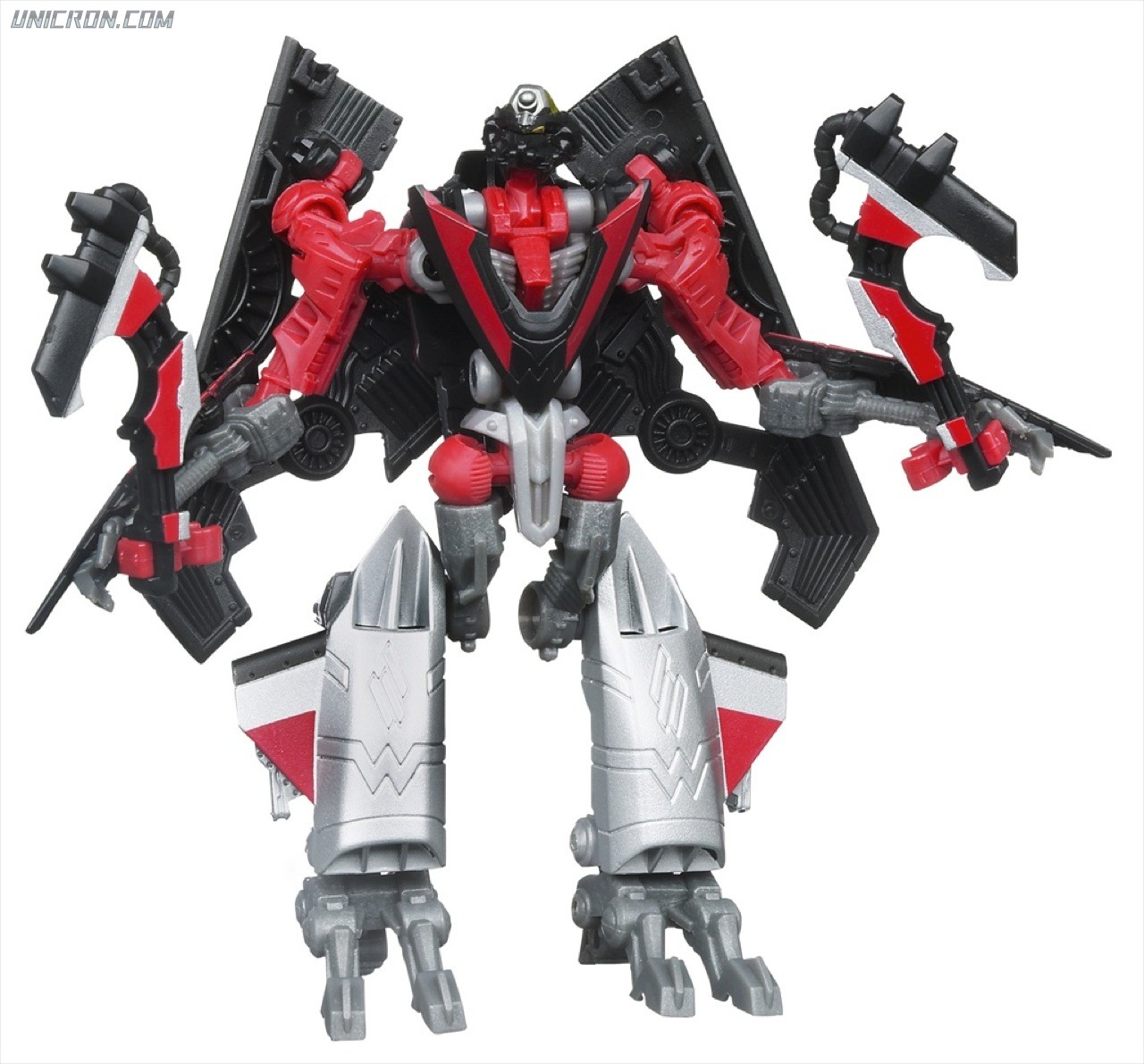 Transformers Generations Laserbeak (GDO China Import) toy