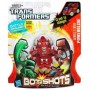 Transformers Bot Shots Powerglide (Bot Shots) toy