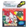 Transformers Bot Shots Skyquake, Jetfire, Powerglide (Bot Shots: 3-pack) toy