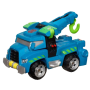 Transformers Rescue Bots Hoist The Tow Bot toy
