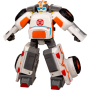Transformers Rescue Bots Medix The Doc Bot toy