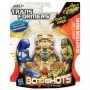 Transformers Bot Shots Decepticon Brawl (Bot Shots) toy