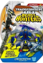 Transformers Prime Dreadwing (Beast Hunters) toy