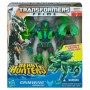 Transformers Prime Grimwing (Beast Hunters) toy