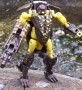 Transformers Beast Wars Iguanus toy