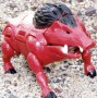 Transformers Beast Wars Razorbeast toy