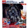 Transformers Prime (Arms Micron - Takara) AM-07 Starscream with Gul toy