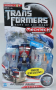 Transformers 3 Dark of the Moon Optimus Prime toy