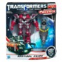 Transformers 3 Dark of the Moon Sentinel Prime (Voyager) toy