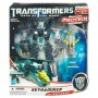 Transformers 3 Dark of the Moon Skyhammer toy