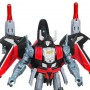 Transformers Generations Sky Shadow toy