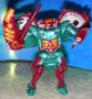 Transformers Beast Wars Razorclaw (Video Pack) toy
