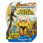 Transformers Prime Bumblebee toy