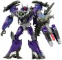 Transformers Go! (Takara) G13 Hunter Shockwave toy