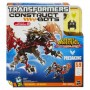 Transformers Construct-Bots Predaking - Construct-Bots toy