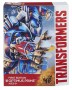 Transformers 4 Age of Extinction Optimus Prime (AoE, 1st Edition, Leader) toy