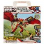Transformers Kre-O Ripclaw Striker (Kre-O) toy
