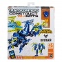 Transformers Construct-Bots Skystalker - Construct-Bots toy