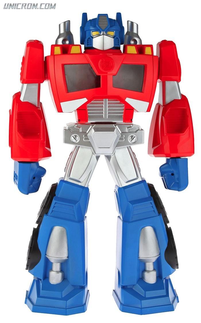 transformers rescue bots wallpaper download