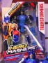 Transformers Hero Mashers Drift (Hero Mashers) toy