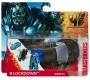 Transformers 4 Age of Extinction Lockdown (AoE One-Step Changer) toy