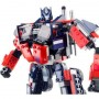 Transformers Kre-O Optimus Prime (Kre-O) toy