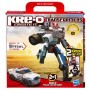 Transformers Kre-O Prowl toy