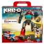 Transformers Kre-O Autobot Ratchet (Kre-O) toy