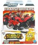 Transformers RPMs/Speed Stars High Wire (Stealth Force) toy