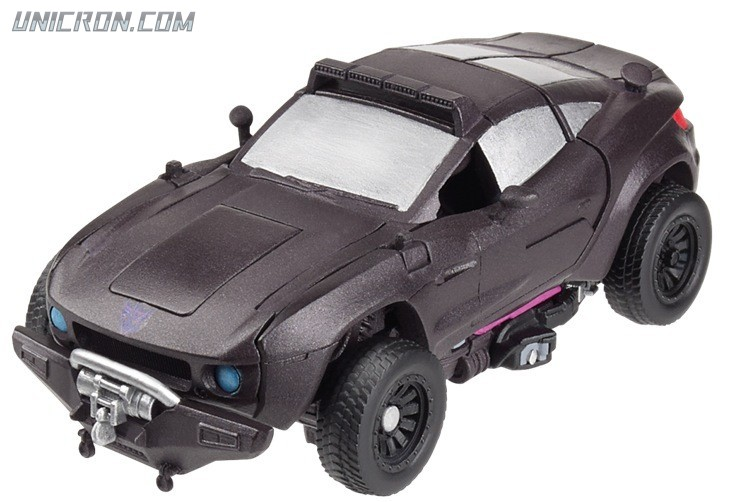 Transformers 4 Age of Extinction Vehicon (Power Battlers) toy