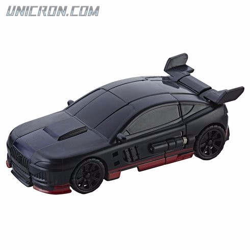 Transformers 5 the last knight autobot drift tlk one - Autobot drift transformers 5 ...