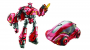 Transformers Generations War for Cybertron Cliffjumper toy