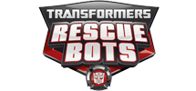 2013 Transformers Rescue Bots