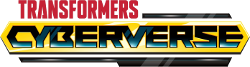 Transformers Cyberverse (2018-)