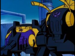 15 A Plague of Insecticons