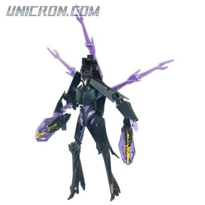 Transformers Prime Airachnid toy