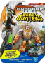 Transformers Prime Ratchet (Beast Hunters) toy