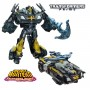 Transformers Prime Predacons Rising: Legion 2-pack, Bumblebee, Blight toy