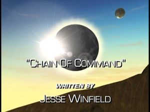 05 Chain of Command